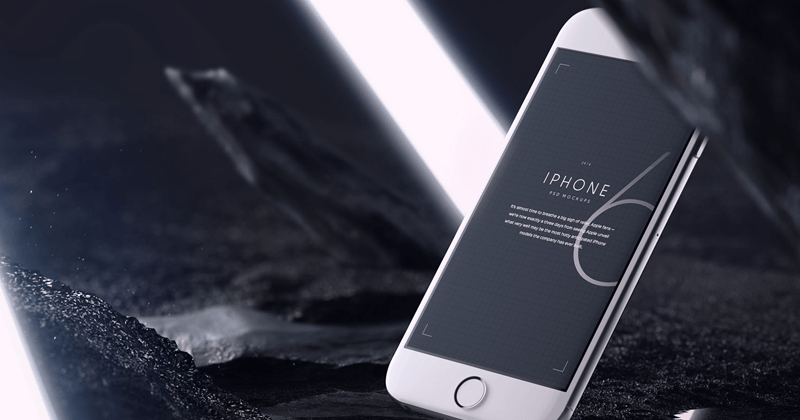 iphone-6-and-iphone-6-plus-mockup_04