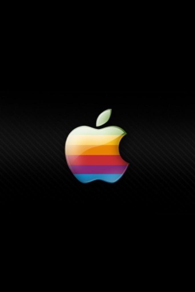 iPhoneSEが出るらしい。そしてiPhone7に欲しいのは「防水機能」ただ一つ。