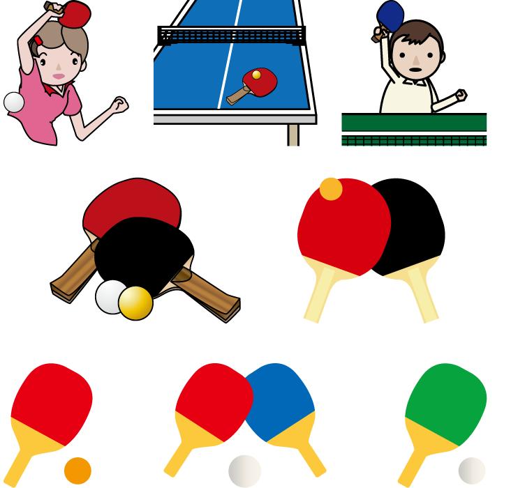 世界卓球選手権「石川佳純選手」の涙に涙した俺。