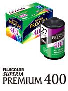 pic_premium400