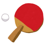 tabletennis_racket