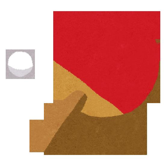 【ミニブログ】世界卓球選手権「伊藤美誠選手」の涙に涙した俺。