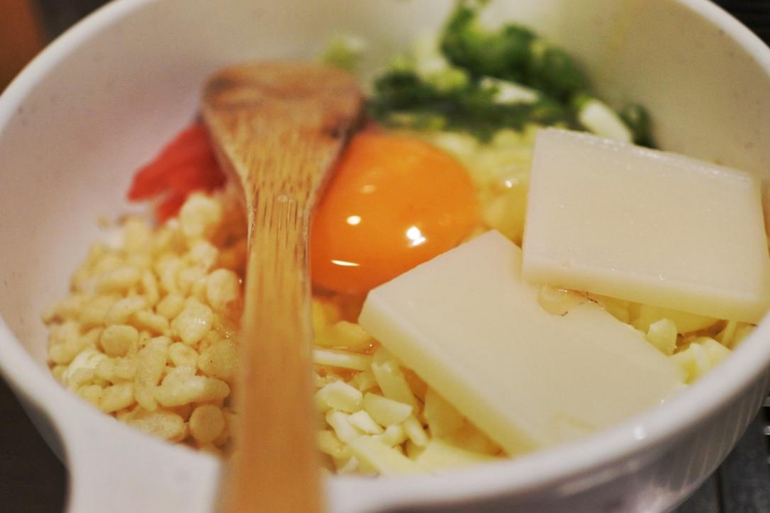 ソース欲が発動したので・・・。「道とん堀」(千葉ニュータウン)でお好み焼き食べ放題。