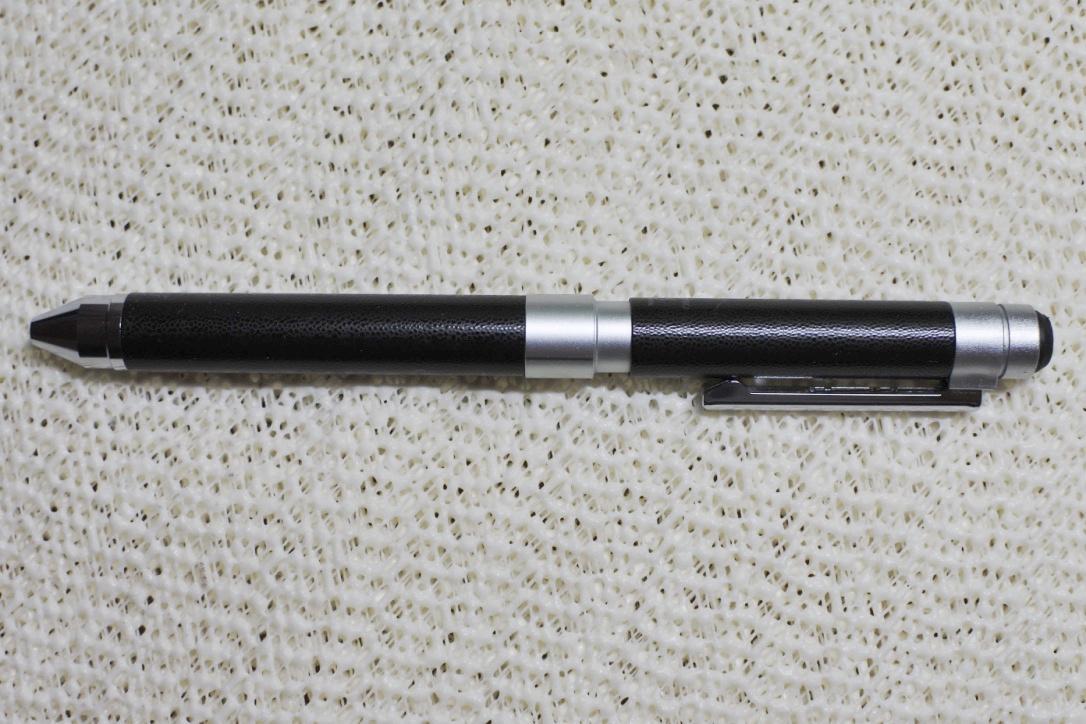 Thumb DSC 1437 1024