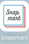 スマホに入っている写真がカンタンに売れちゃう!?アプリ「snapmart」が面白いぞ!