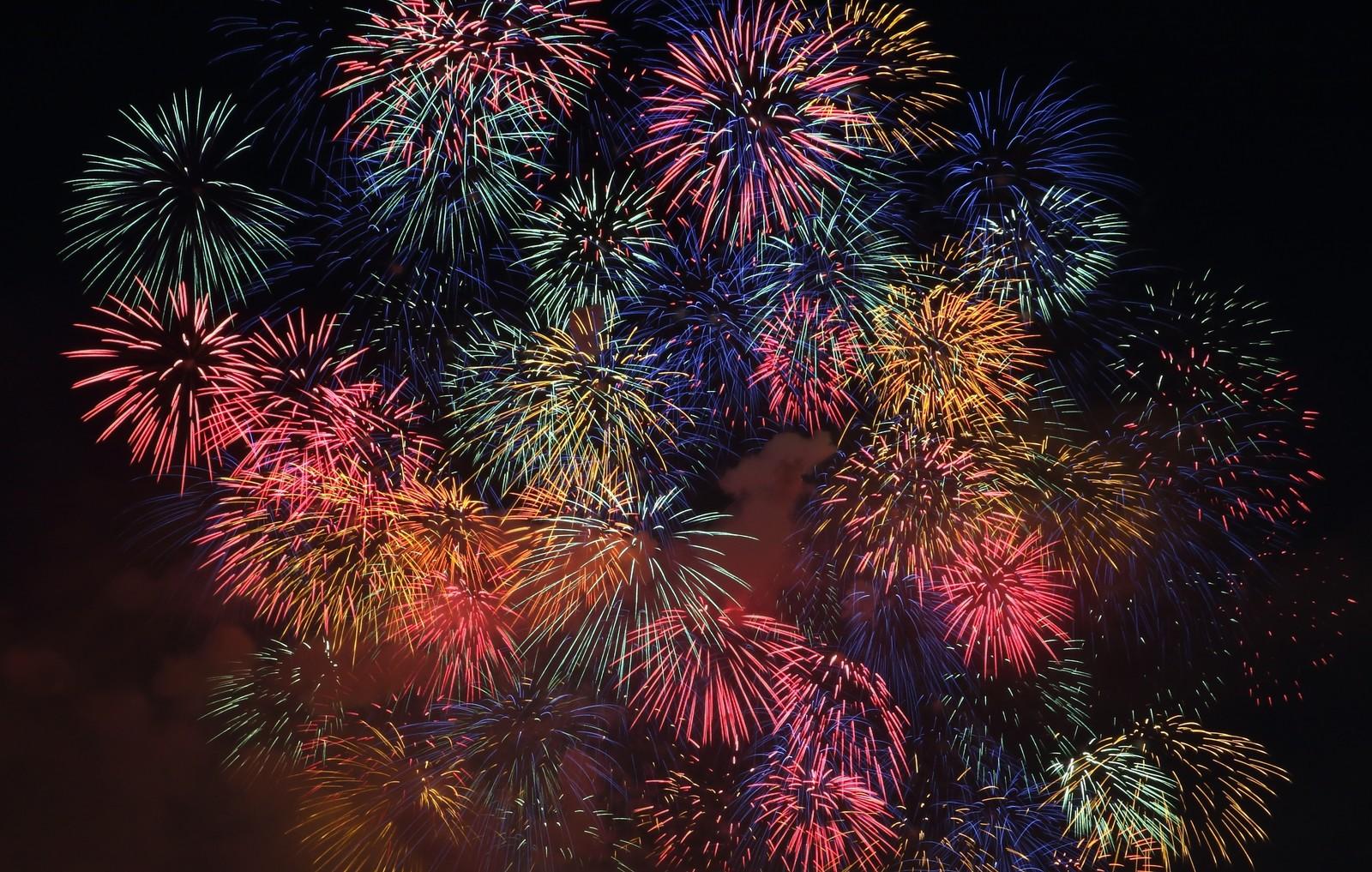 「11/19追記」印西市の20周年記念花火大会、中止の理由は何なのか?