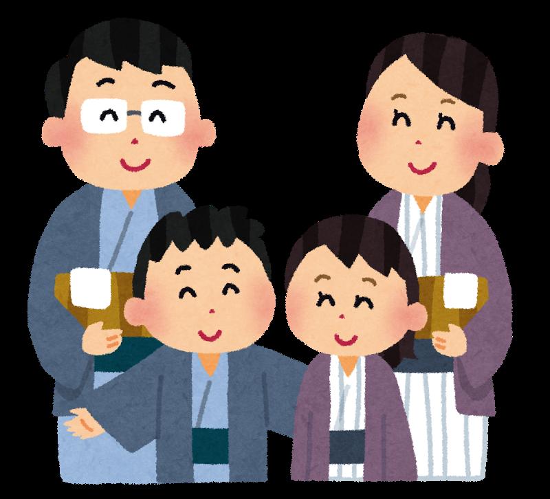最近のお気に入りスーパ銭湯「Spa Resort 菜々の湯」(習志野市)をご紹介。綺麗は正義!