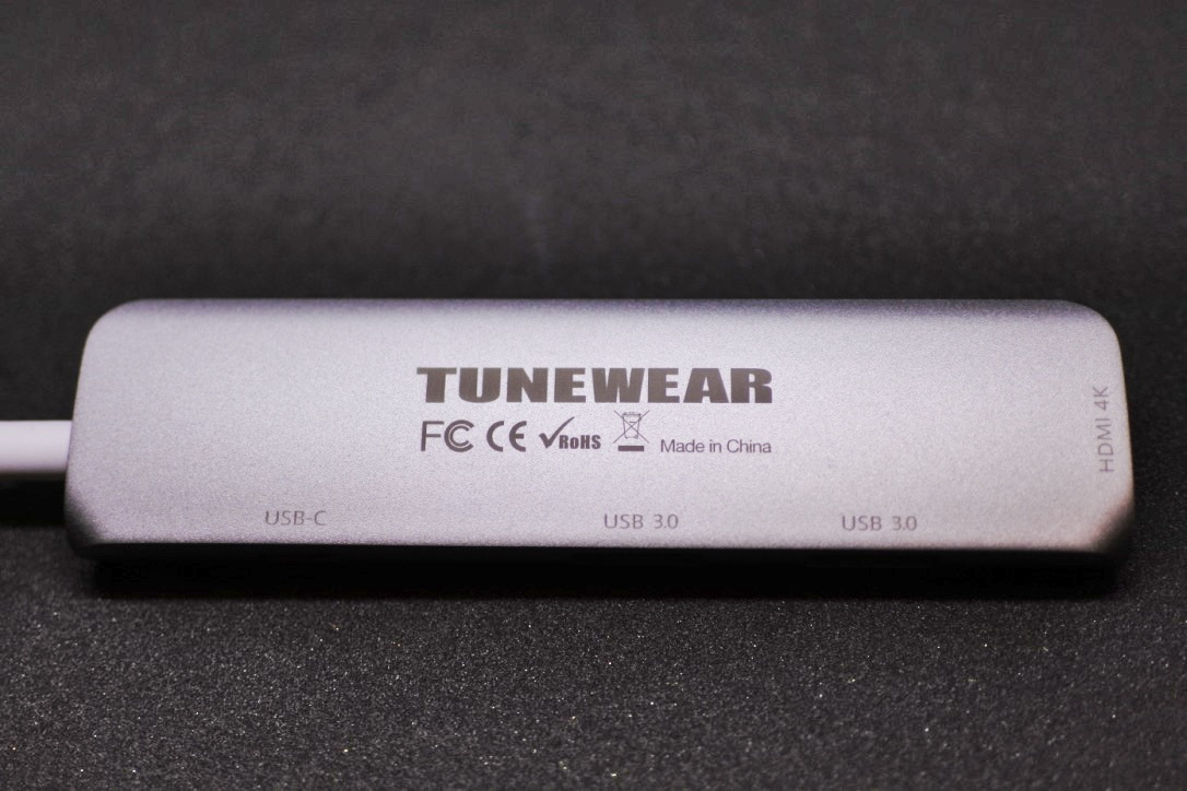 UNADJUSTEDNONRAW thumb 6507