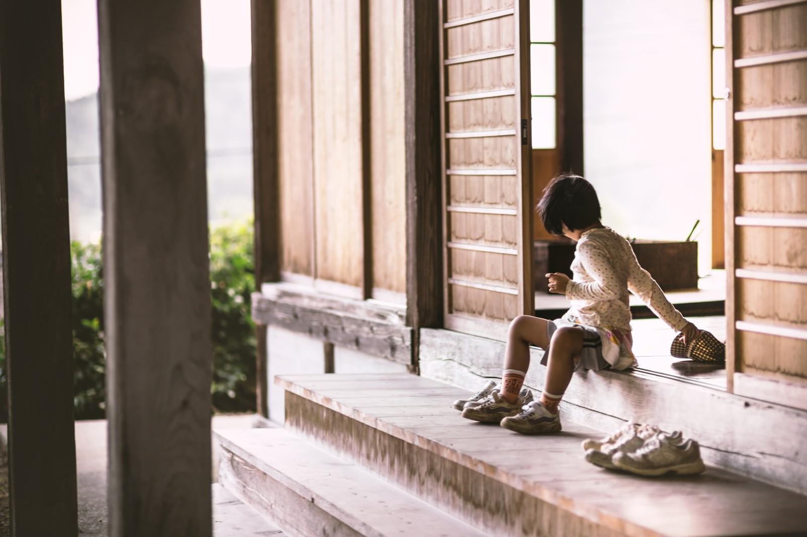 【土地探しの極意 Part5】子供がいる場合は学区を必ず確認しよう!まさか目の前の学校に通えないなんて事態も!?