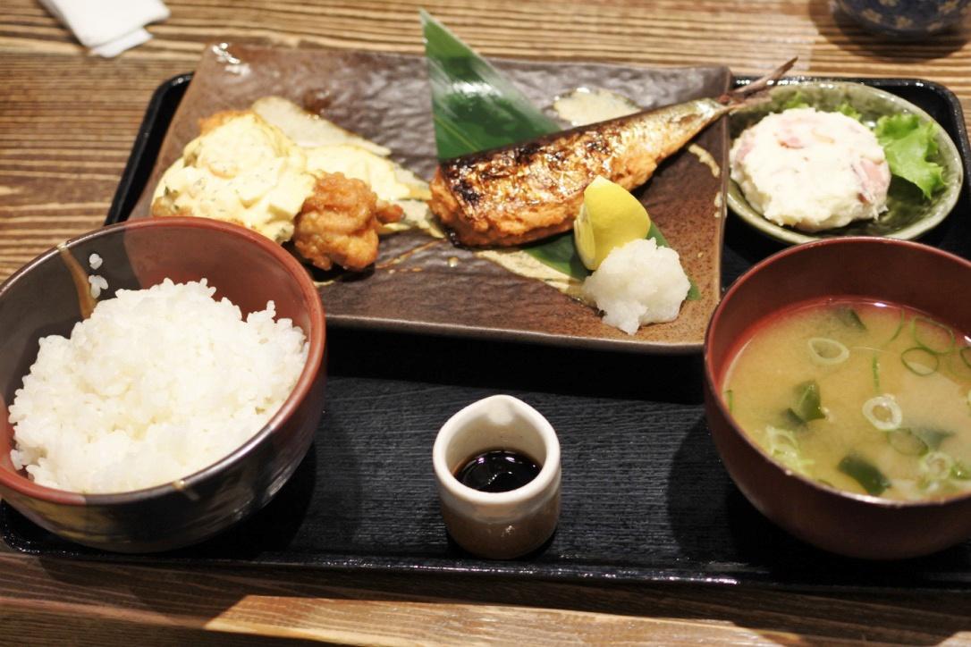 塚田農場のランチと弁当をレビュー!酒が飲めなくても塚田農場を楽しむ方法。
