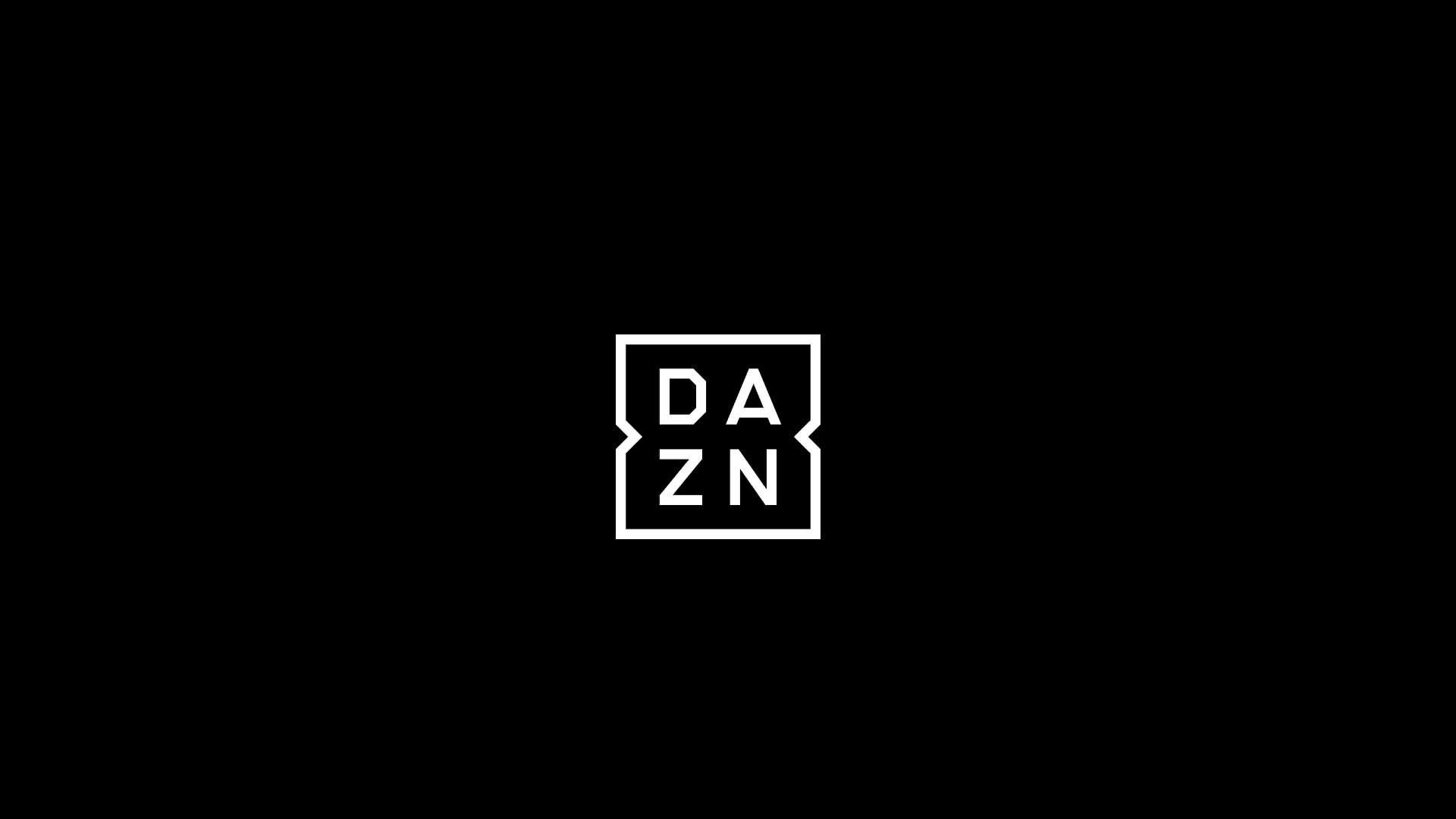 【DAZN】2017年8月8日『PS4』『PS3』に対応開始ですって(涙)。設定方法も超カンタンでした。