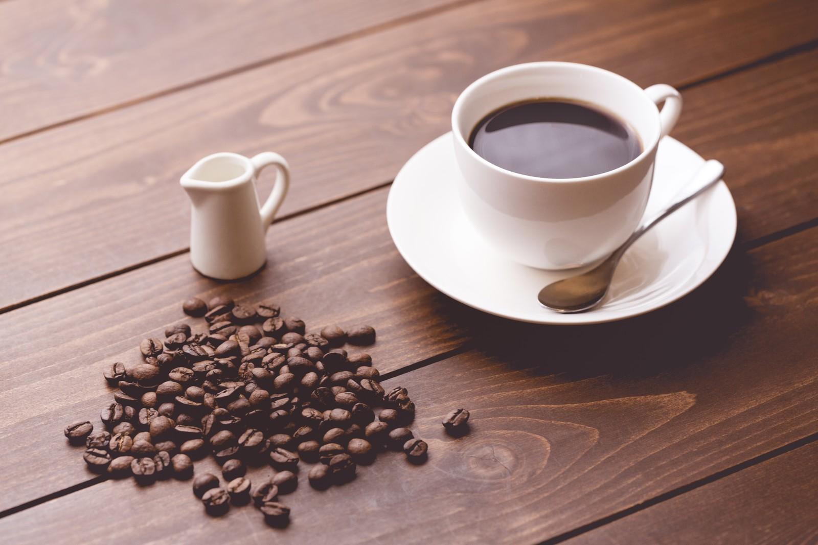 美味しいドリップコーヒーを自宅で飲むための『5つの神器』をご紹介!これだけ揃えれば間違いなし!!