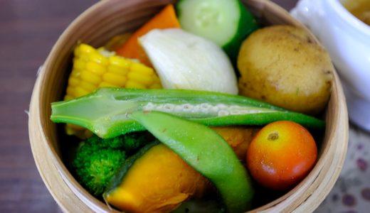 【みんなのレストラン/道の駅やちよ】地元食材を活かした料理は貝殻亭プロデュース!