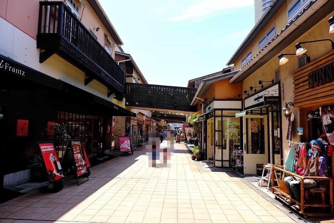 MACCHAHOUSE抹茶館神戸