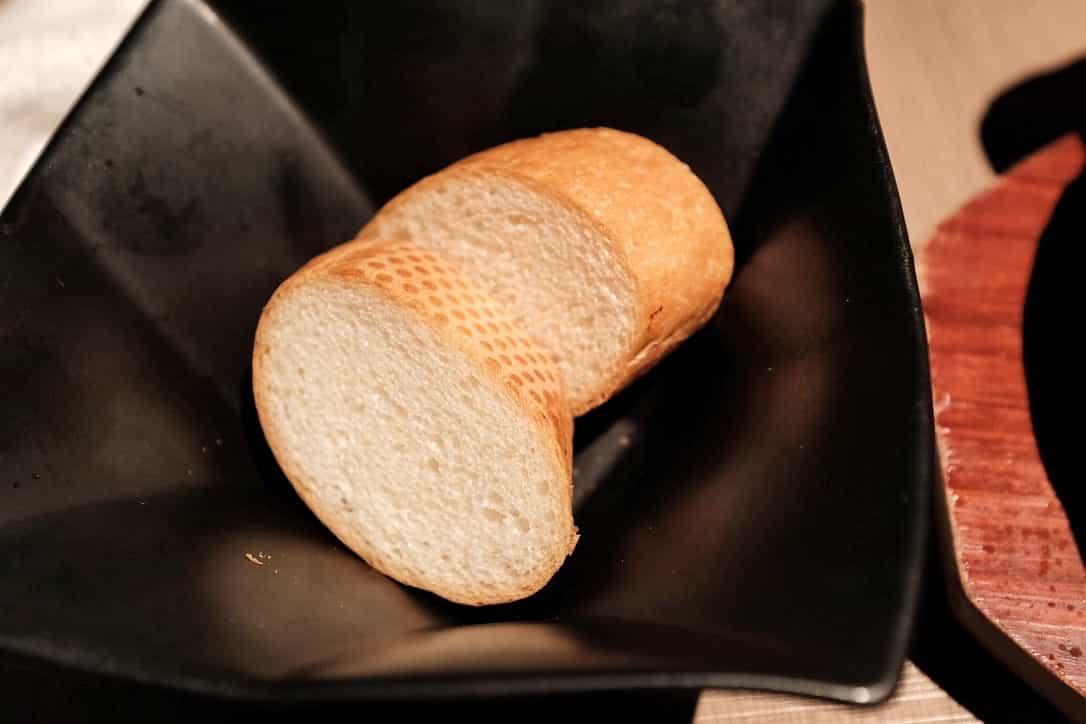 Cucinaotto